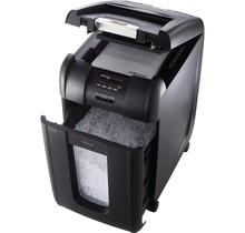 Auto+ 300M Papiervernietiger Microsnippers