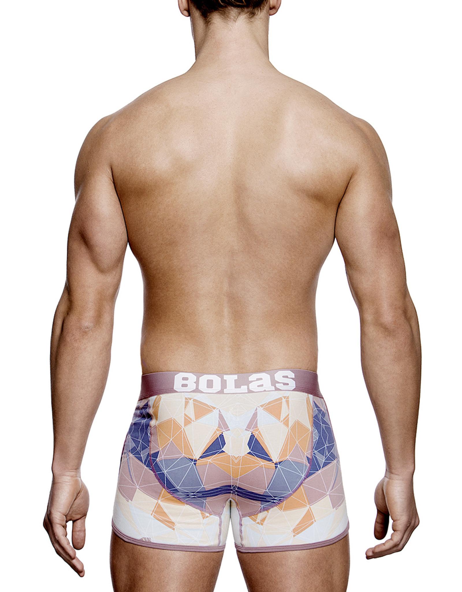 Bolas Underwear Bolas  Underwear Air
