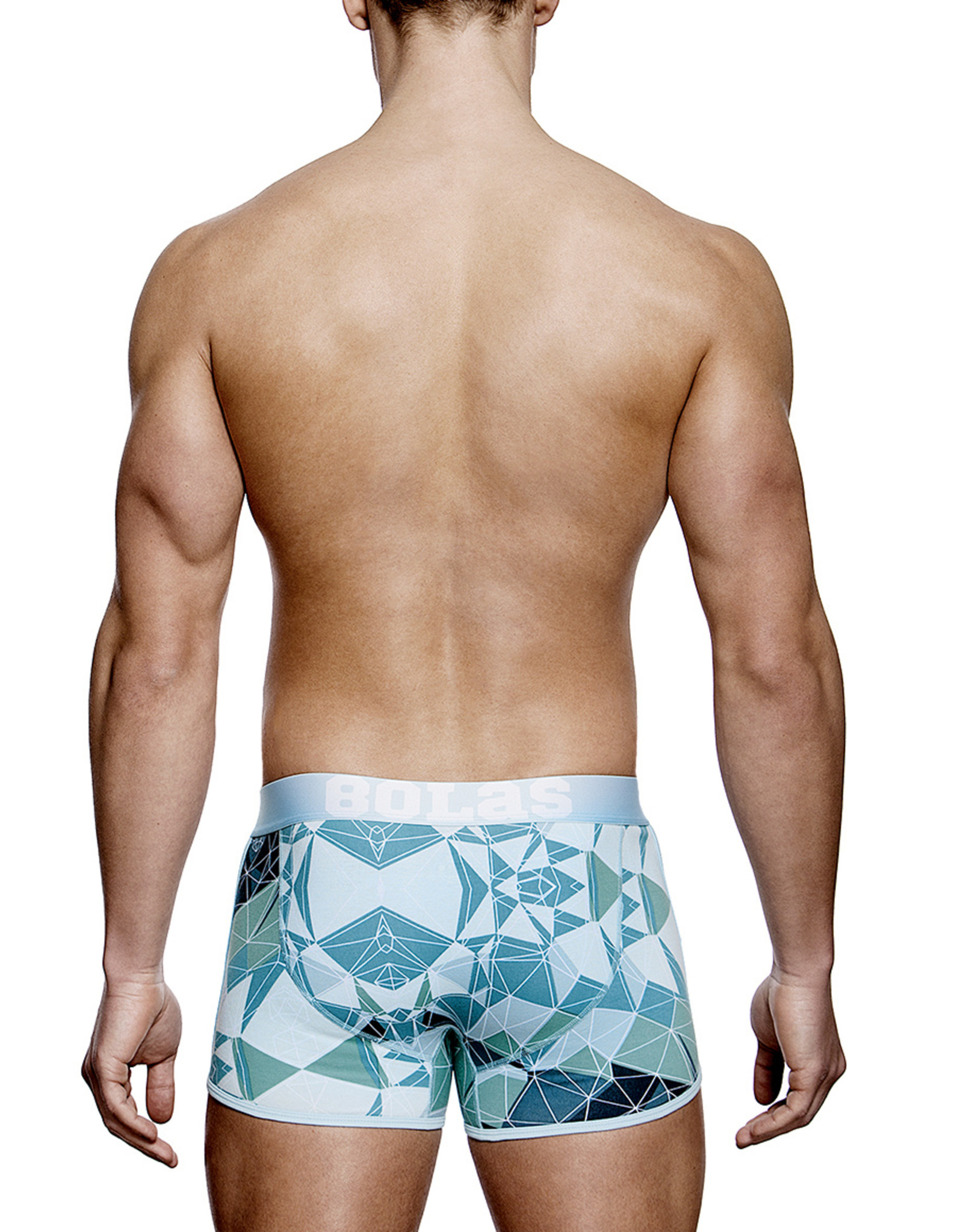 Bolas Underwear Water