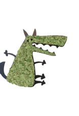 Mosbeestje: Drako