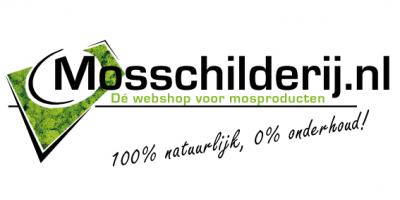 Mosschilderij.nl