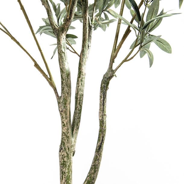 Kunst Olijfboom 150 cm