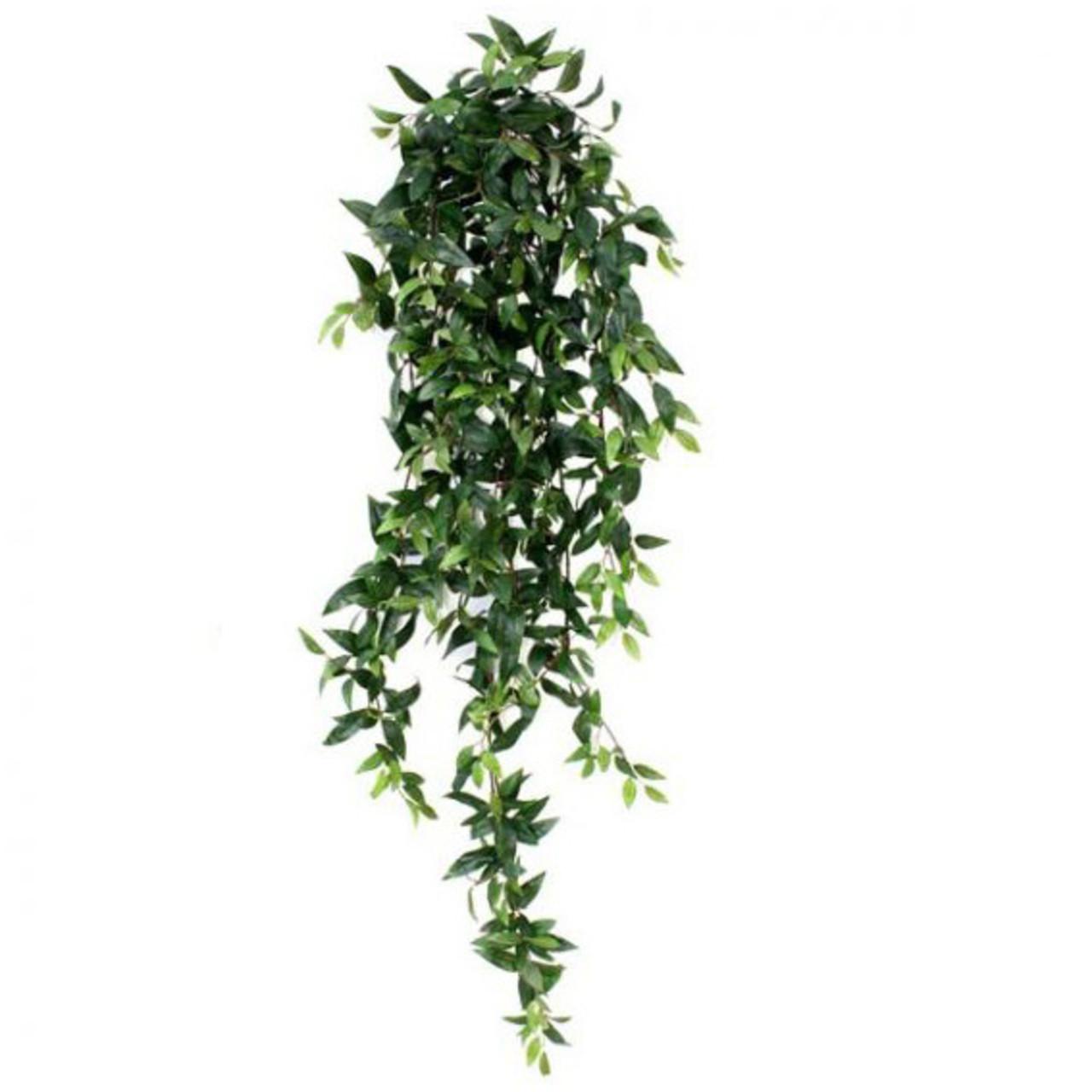 Ruscus Kunst Hangplant 125 cm
