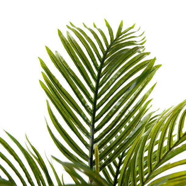 Kunst Palm Areca 130 cm