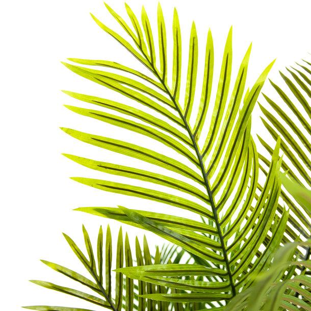 Kunst Palm Areca 150 cm