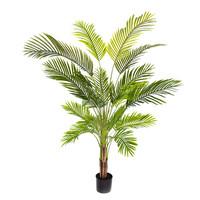 Palm Kunst Palm Areca 180 cm