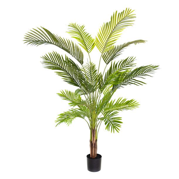 Kunst Palm Areca 180 cm