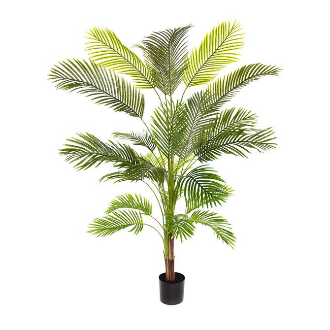 Palm Kunst Palm Areca 210 cm