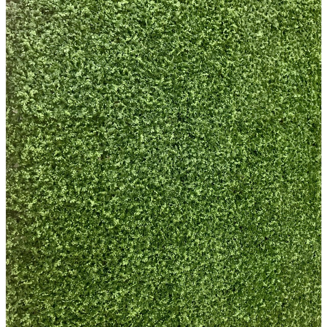 Kunst Mos Medium Quality (25x25 cm)