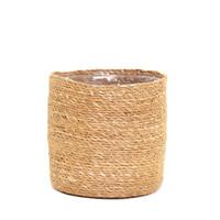 Bamboe Kunst Bamboe 120 cm