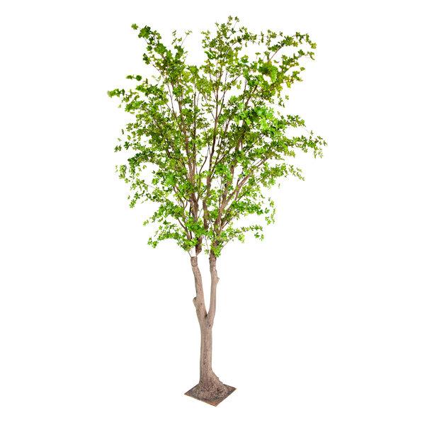 Grote Groene Kunstboom 400 cm