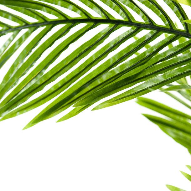 Kunst Palm Areca 240 cm