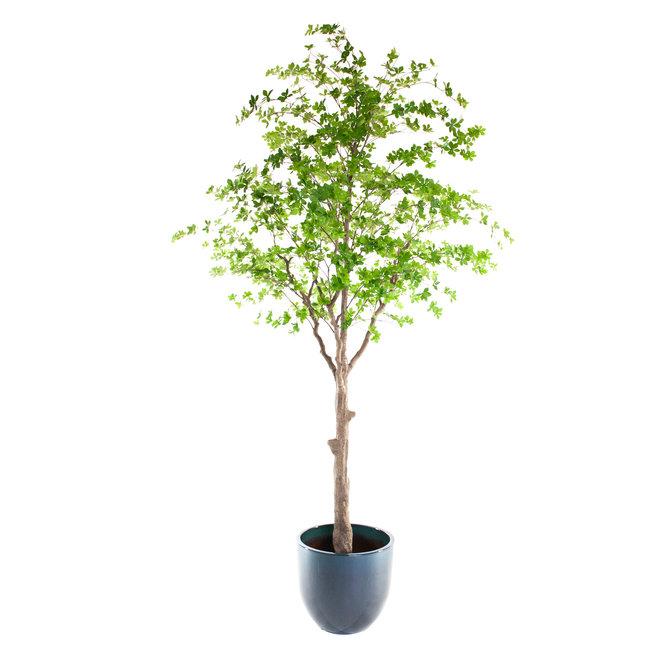 Lente Kunst Lenteboom groen 300 cm