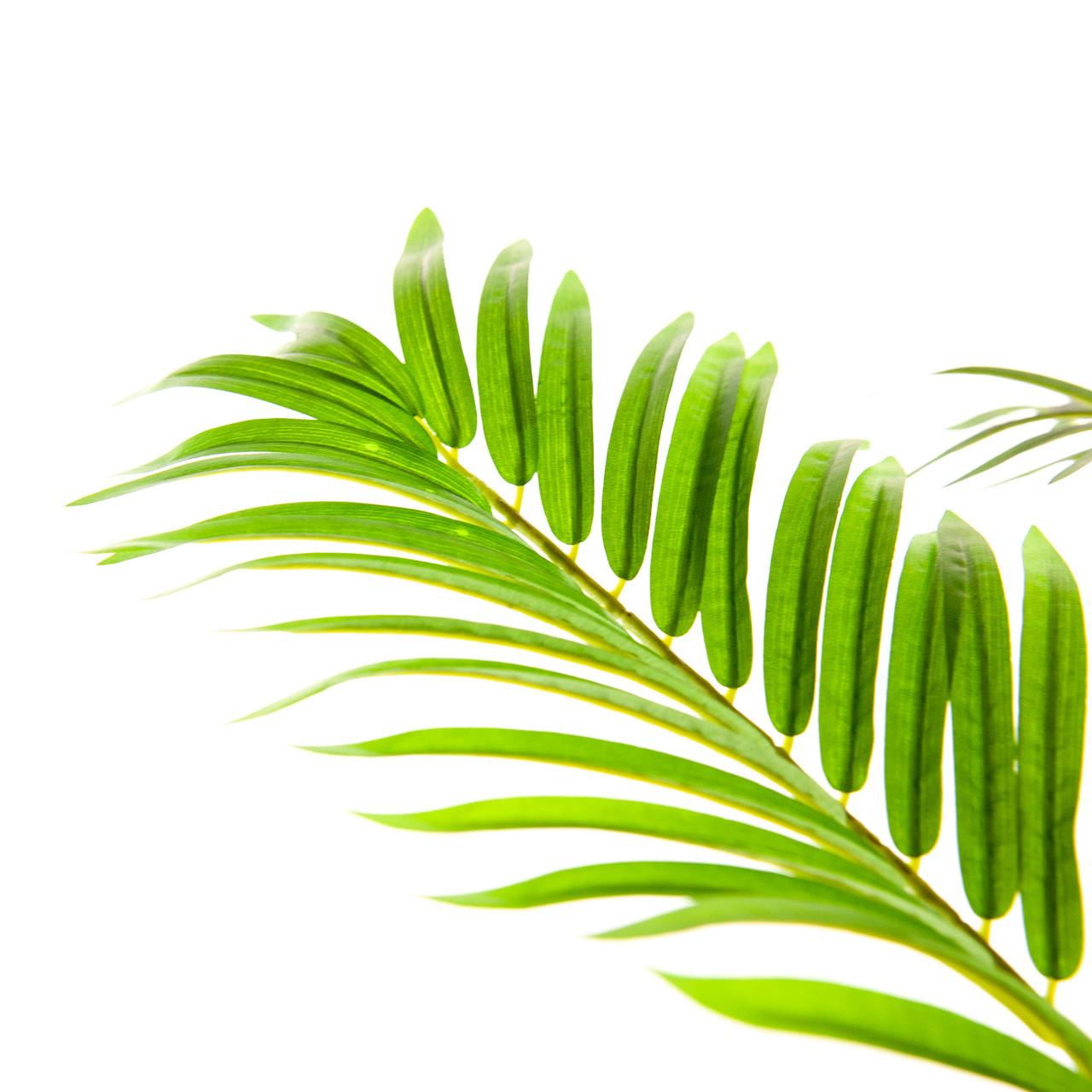 Kunst Palm Areca De Luxe 160 cm