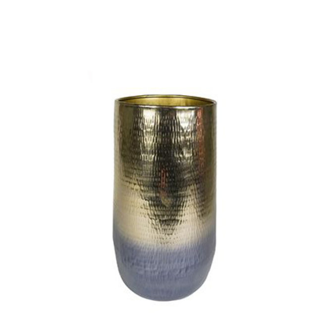 Vaas Gold D21 H44