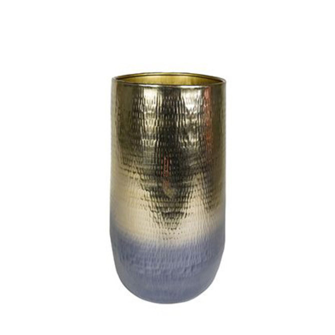 Vaas Gold D29 H50