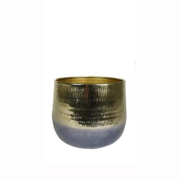 Pot Gold D39 H33