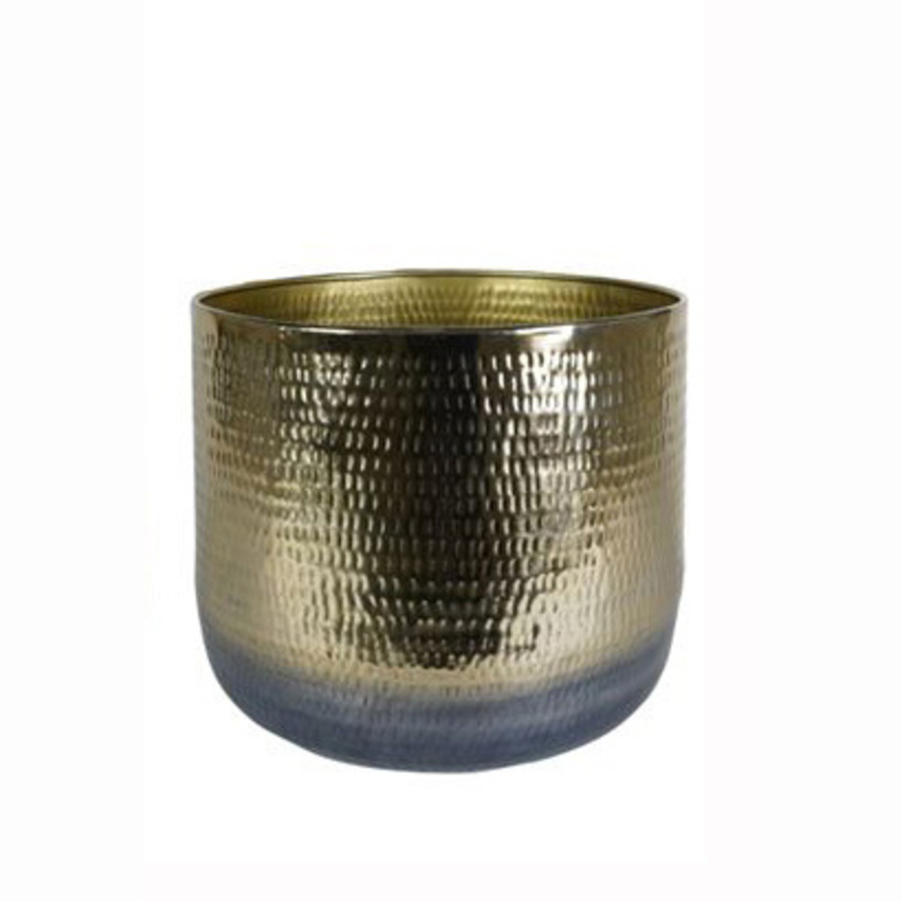 Pot Gold D46 H38