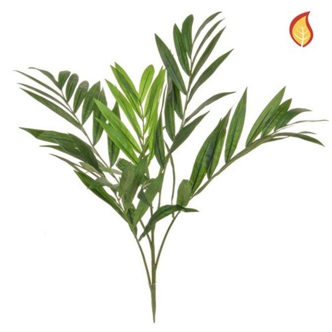 Kunst Palm Parlour 66 cm FR