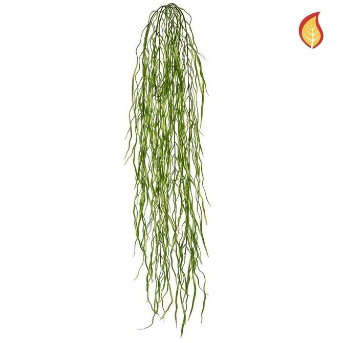Kunst Gras Hangplant 93 cm FR