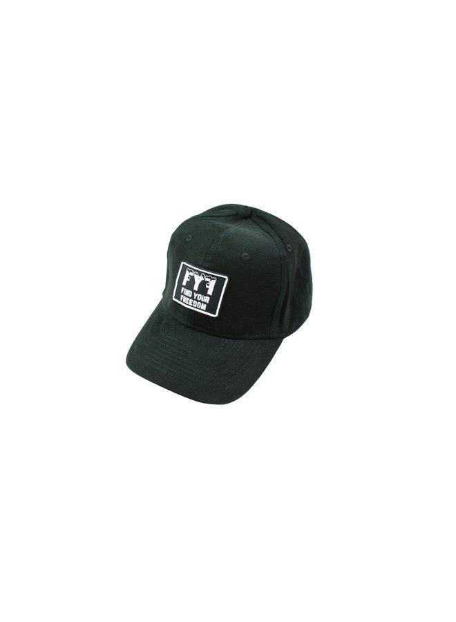Dad hat cap