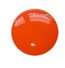 ETERNAL INK bright orange