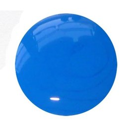 ETERNAL INK true blue