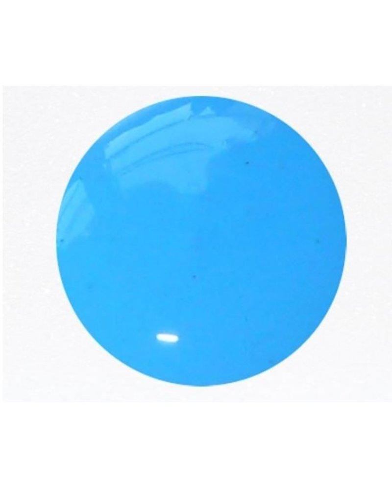ETERNAL INK sky blue tattoo inkt