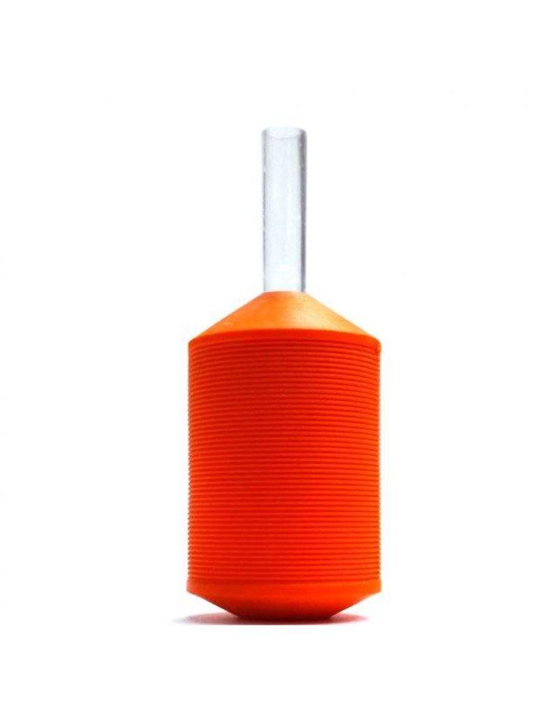 UNISTAR™ Cartridge tubes 30mm by UNISTAR