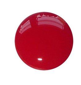 ETERNAL INK crimson red