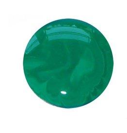 ETERNAL INK grass green