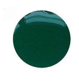 ETERNAL INK lime green