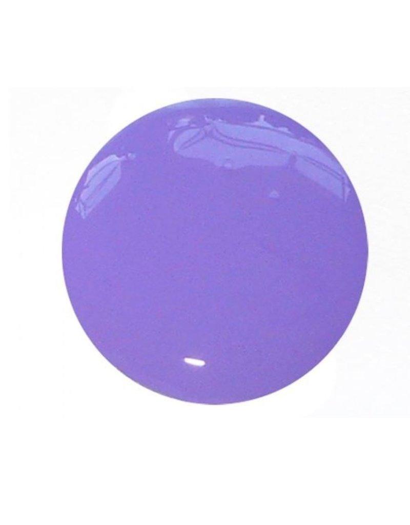 ETERNAL INK light purple