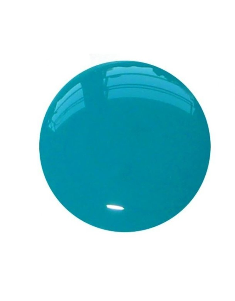 ETERNAL INK turquoise
