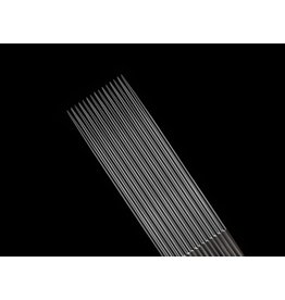 KWADRON® FL 0.35mm