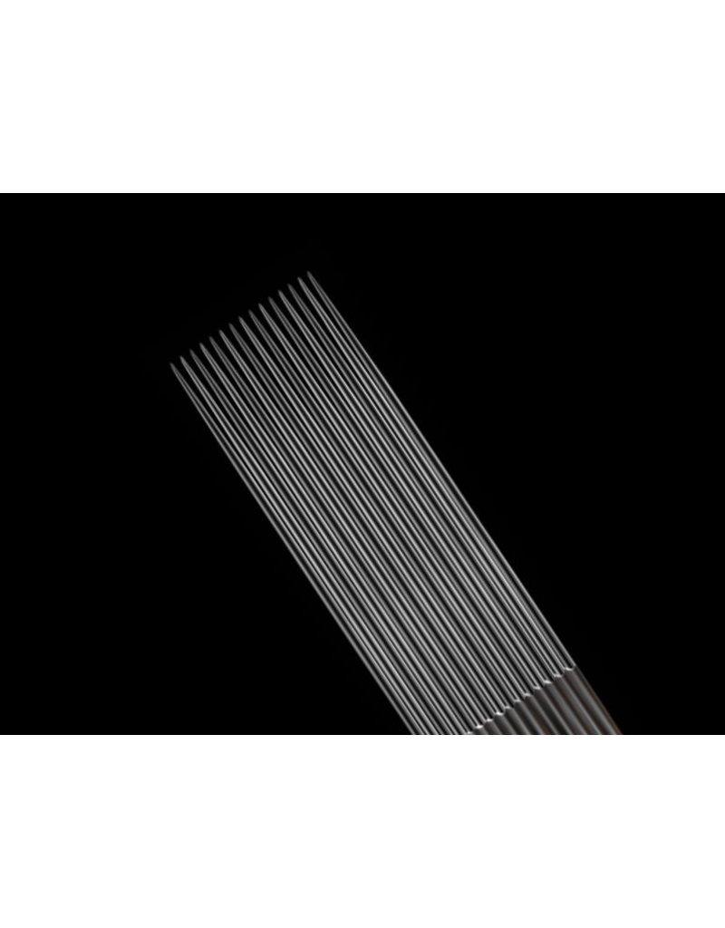 KWADRON® FL 0.35mm  KWADRON tattoo needles
