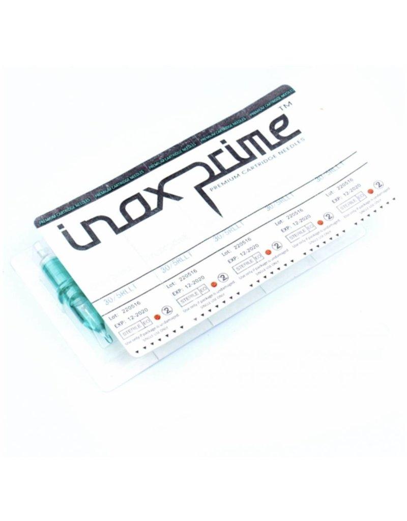 INOX PRIME™ 0.35mm SEM CARTRIDGES MEMBRANE SYSTEM