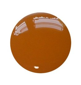 ETERNAL INK caramel