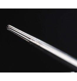 KWADRON® RL 0,25mm