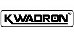 KWADRON®
