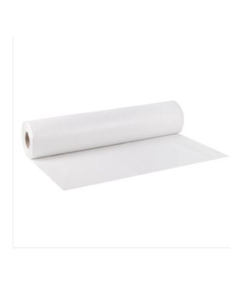 Bankroll 2 ply 50cm x 50m