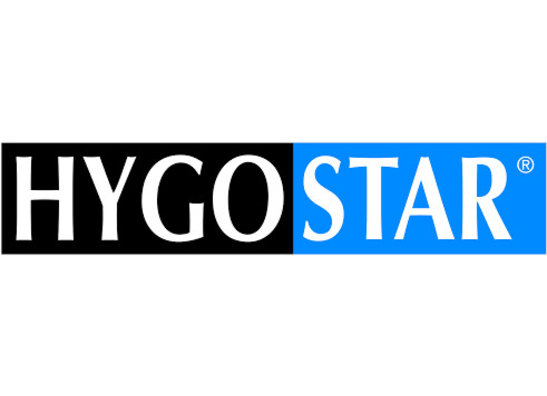 HYGOSTAR®