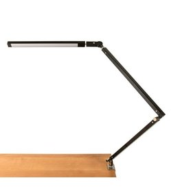 Desk lamp LED light