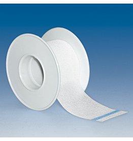 Adhesive plester (18 rls.)