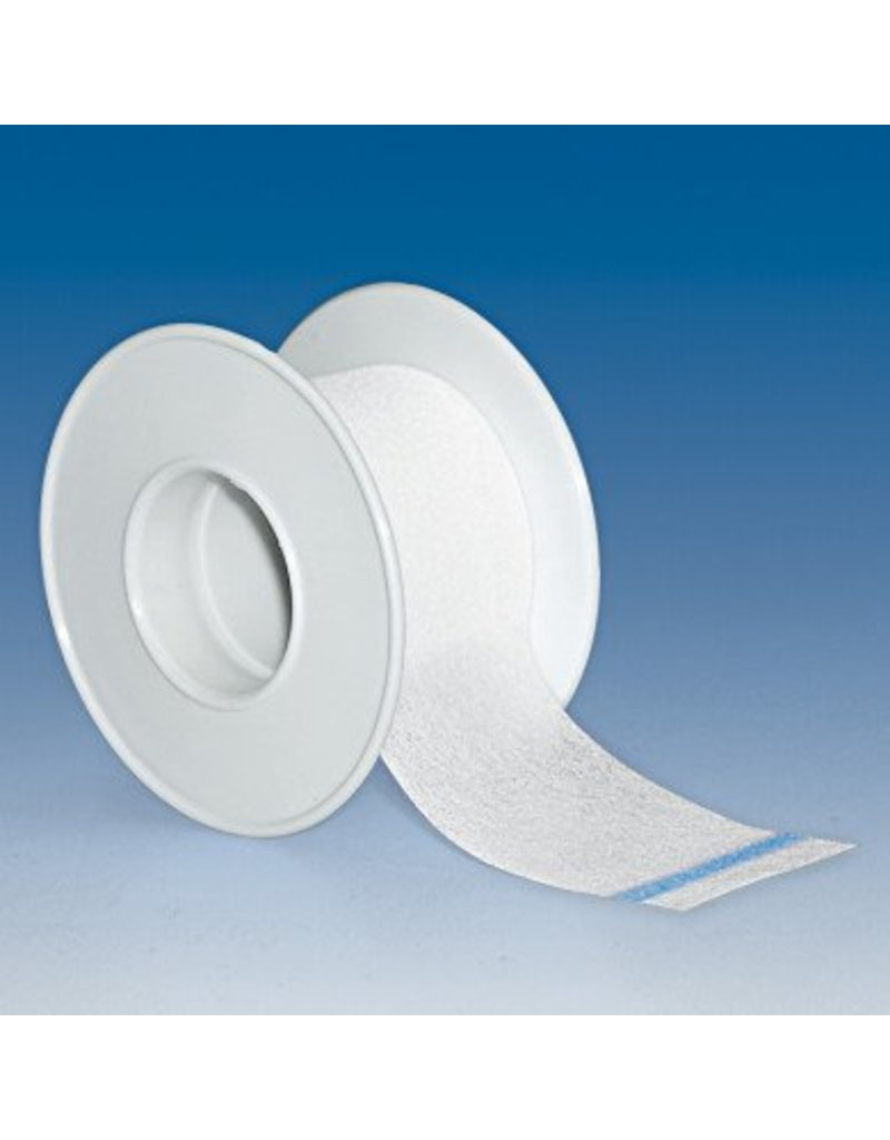 Adhesive plaster (1 rl.)