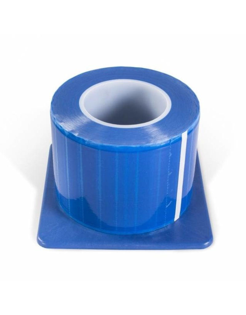 UNISTAR™ Self-Adhesive Protective Film