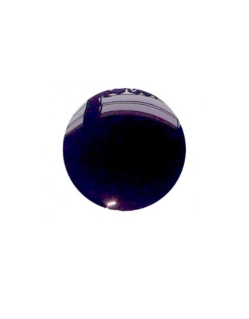 ETERNAL INK Plum