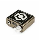 NEMESIS™ NEMESIS tattoo power supply - mocca