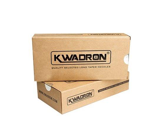 KWADRON® NAALDEN
