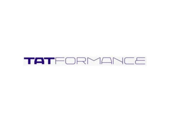 TATFORMANCE